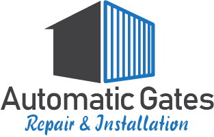 gates repair frisco, tx